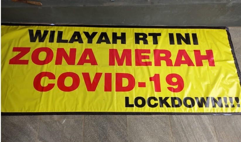 17_lockdown_karangdalem.jpg