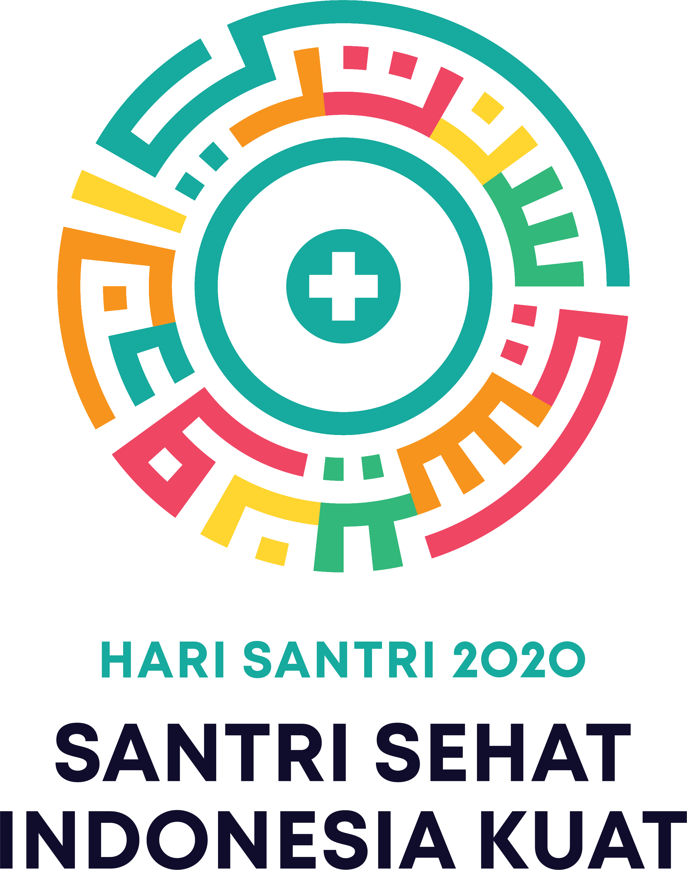 logo_Hari_Santri.png