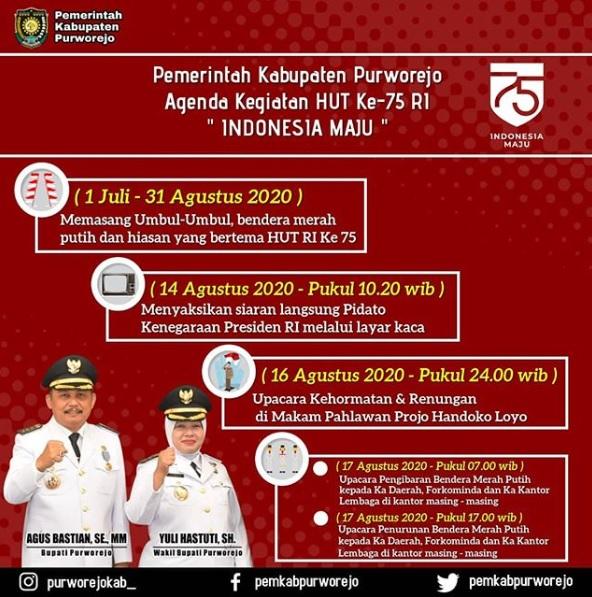 agendahutri75.jpg