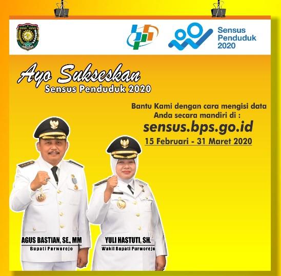 sensus2020.jpg